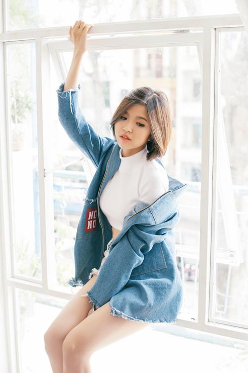 chuan bi don chao mua he voi phong cach knit-wear ngot lim - 4