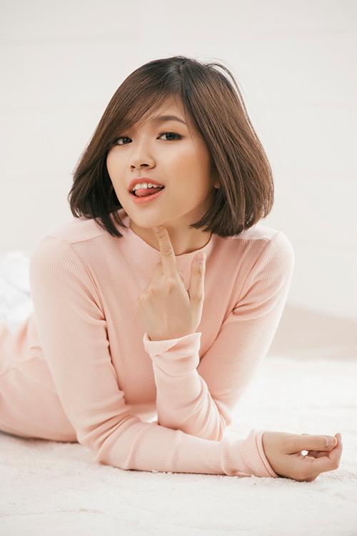 chuan bi don chao mua he voi phong cach knit-wear ngot lim - 5