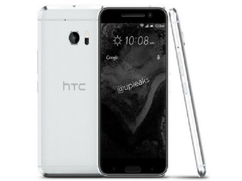 "htc one m10 se ""bung no"" nho he thong am thanh - 1"