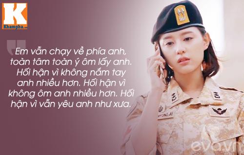 """khi song joong ki - song hye kyo bi cap doi """"ngon tinh"""" lan at - 6"""