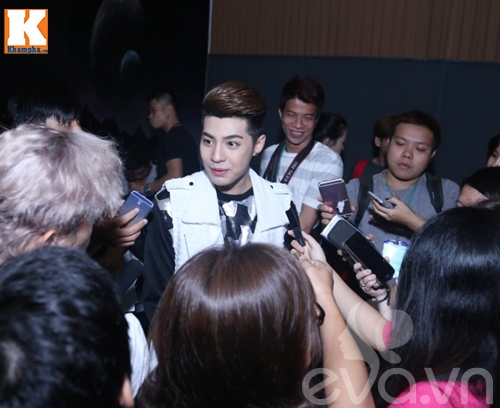 gala the remix 2016: noo phuoc thinh rang ngoi dang quang - 5