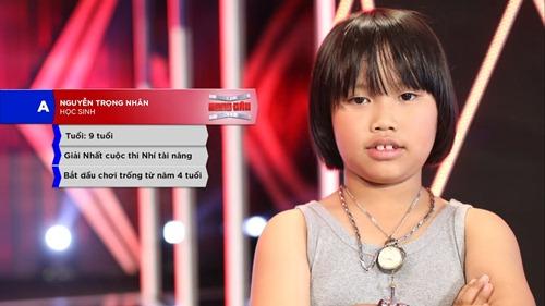 "song dau: khan gia ""thot tim"" voi vo su dap gach vao dau - 9"