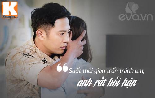 """khi song joong ki - song hye kyo bi cap doi """"ngon tinh"""" lan at - 4"""