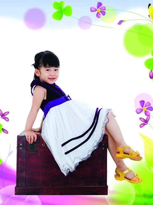 le nguyen yen nhi - ad10364 - 1