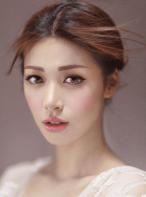 minh tu: khoe than khong co nghia la oc ngan - 3