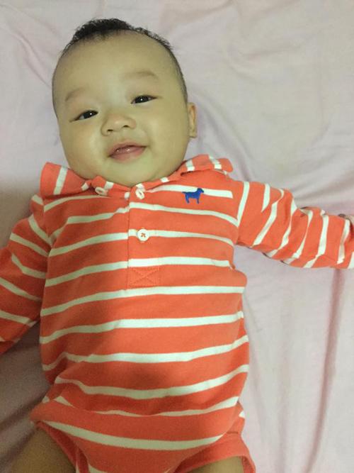 phan hao khoa - ad42174 - 3