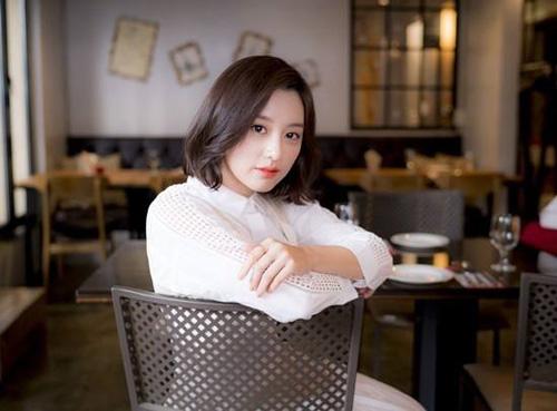 co hay khong mau thuan noi bo giua song hye kyo - kim ji won? - 2