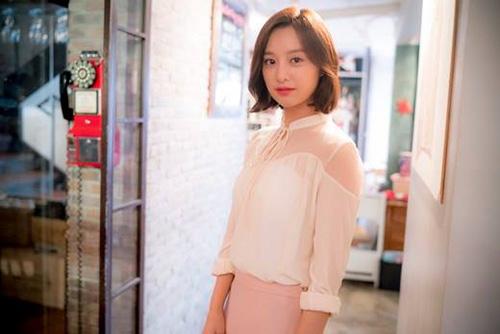 co hay khong mau thuan noi bo giua song hye kyo - kim ji won? - 3