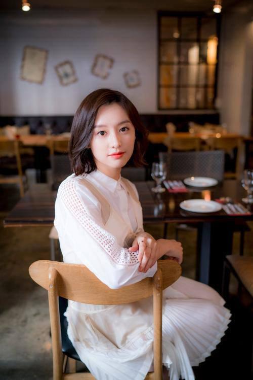 co hay khong mau thuan noi bo giua song hye kyo - kim ji won? - 4