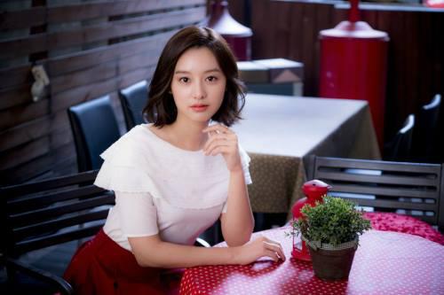 co hay khong mau thuan noi bo giua song hye kyo - kim ji won? - 5
