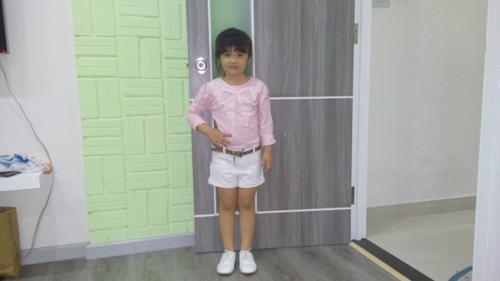 tang gia han - ad79911 - 6