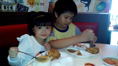 tang gia han - ad79911 - 8