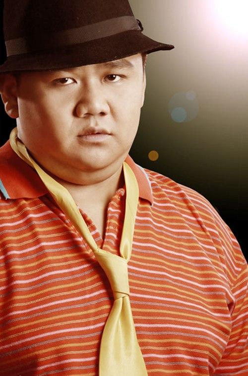 bao nuoc ngoai: minh beo co the bi phat tu 5 nam 8 thang - 2