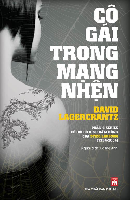 "kham pha nhung toan tinh mau lanh cua ""co gai trong mang nhen"" - 1"