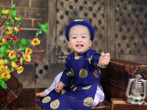 Nguyễn Quang Vinh - AD94119-1