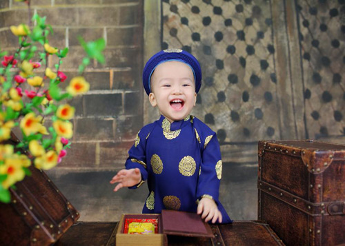 Nguyễn Quang Vinh - AD94119-2