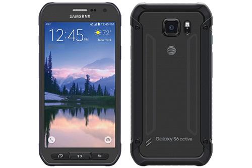 samsung vo tinh de lo smartphone galaxy s7 active - 1