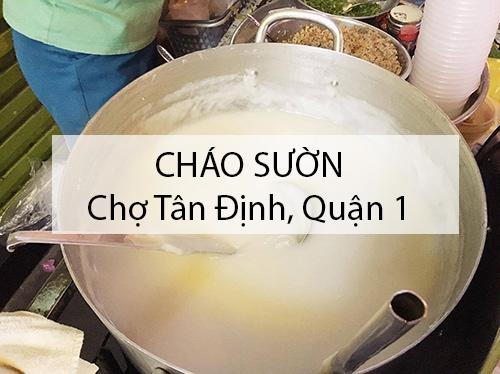10 mon an vat duoi 30 nghin nhat dinh phai thu o sai gon - 3