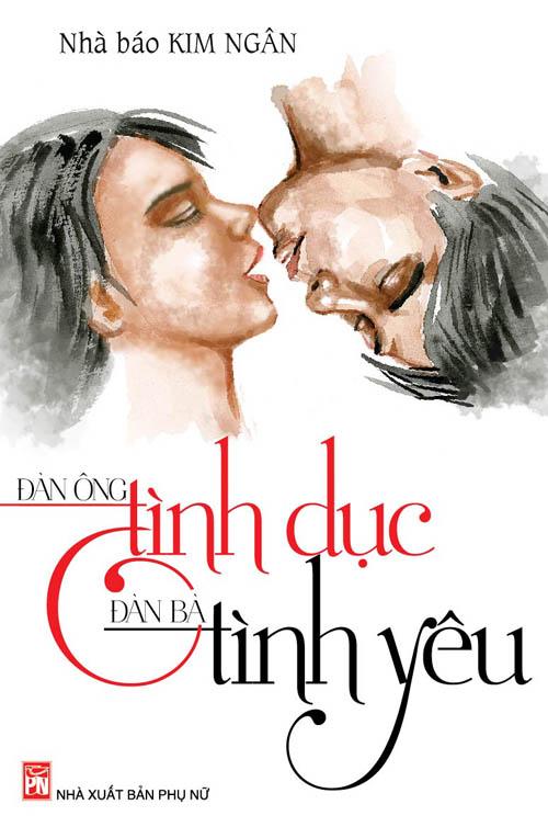 "tran trui nhu ""dan ong tinh duc dan ba tinh yeu"" - 1"