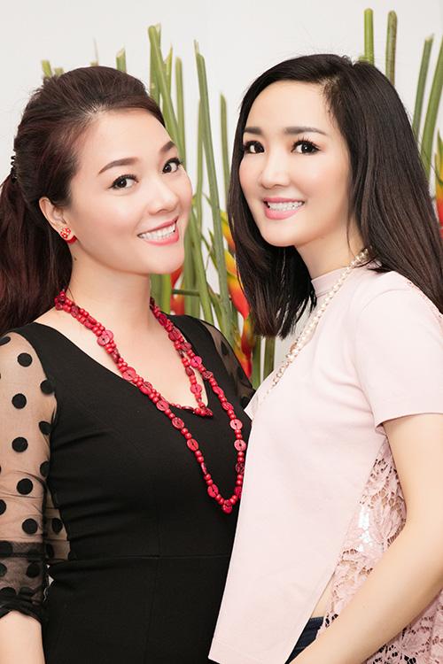 """hoa hau giang my dep """"khong tuoi"""" ben vi thi dong - 8"""