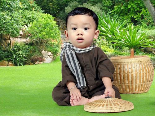 Huỳnh Tấn Đạt - AD23938-4