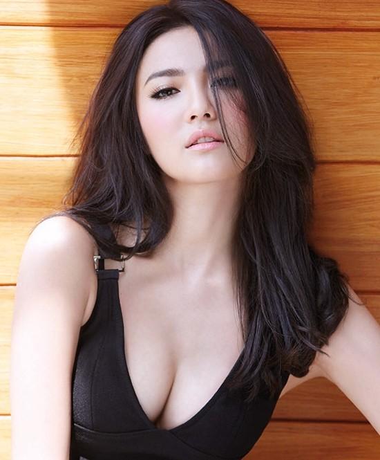 """fan luc anh cu, to cao katun """"tinh yeu khong co loi"""" dao keo - 1"""