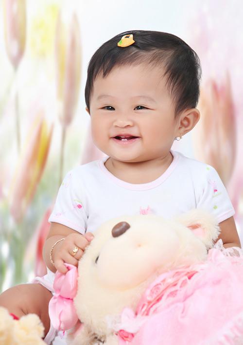 Trần Đào Phương Vy - AD86834-2