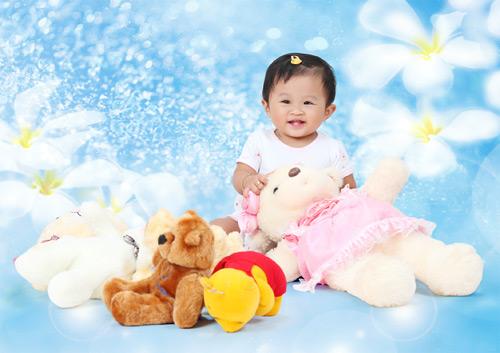 tran dao phuong vy - ad86834 - 3