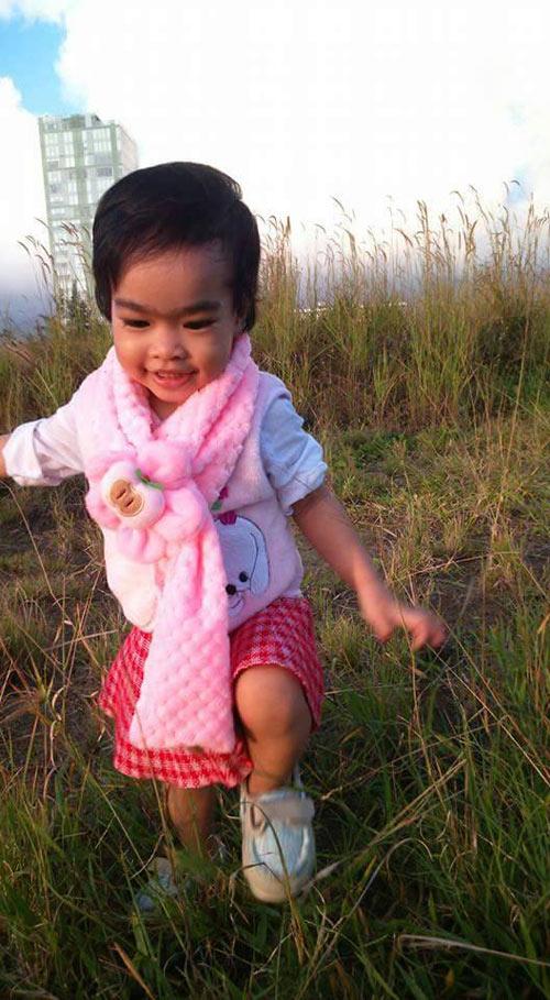 tran phuong bao tran - ad21137 - 1