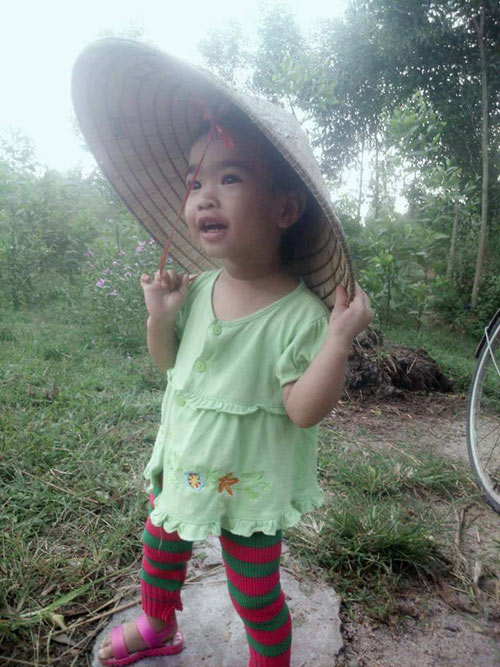 tran phuong bao tran - ad21137 - 3