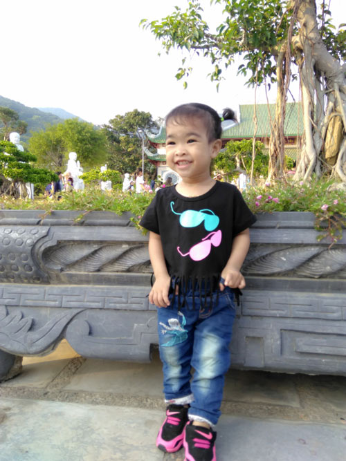tran phuong bao tran - ad21137 - 4