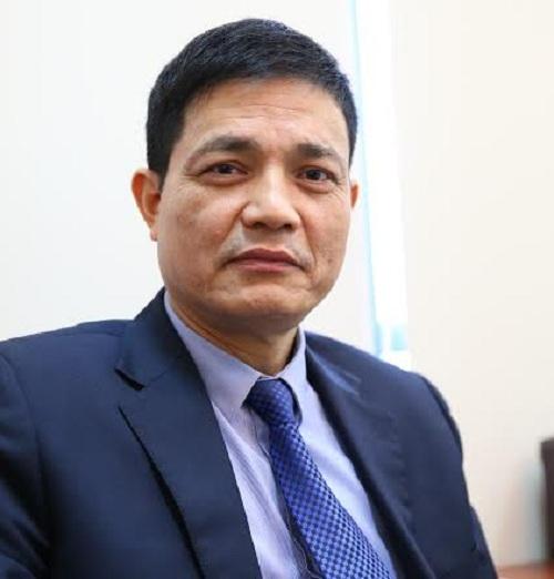 chon thuc pham sach: chuyen gia cung 'bo tay' khi di cho - 2