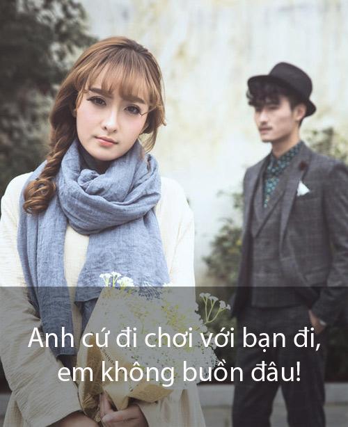nhung loi noi doi kinh dien trong tinh yeu - 4