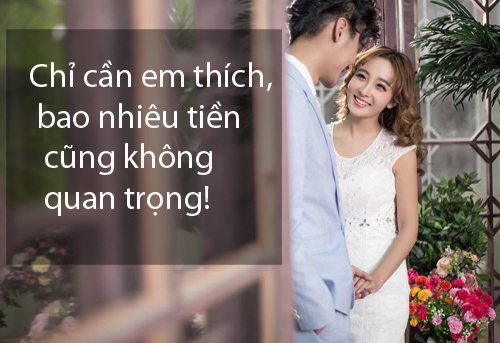 nhung loi noi doi kinh dien trong tinh yeu - 7