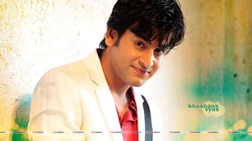 Shashank Vyas bỏ vợ vì học vấn thấp-3