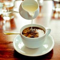 Để cà phê đá ngon hơn