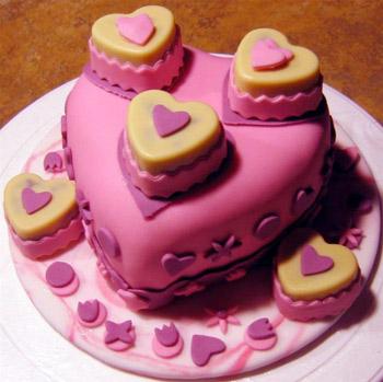 Những câu chúc mừng sinh nhật người yêu hay nhất - 2