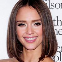 5 cách nhuộm tóc highlight tuyệt đẹp