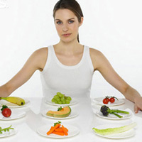 Mách bạn cách giảm cân nhanh sau sinh