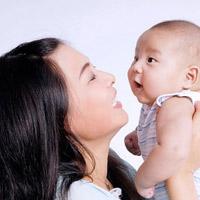 Dấu hiệu nhận biết trẻ chậm nói