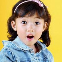 """6 sao """"nhí"""" Hàn Quốc được yêu thích nhất Trung Quốc"""
