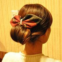 Những kiểu tóc Hàn Quốc xinh xắn