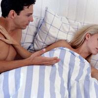 Bao lâu có thể quan hệ lại sau sảy thai?