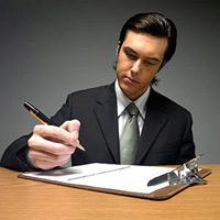 6 lưu tâm để chọn công việc phù hợp