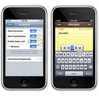 Bí kíp vàng cho người dùng iPhone (P.1)