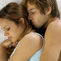 Đặt vòng tránh thai có thể gây đau lưng