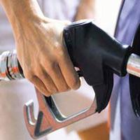 Xăng dầu lại muốn tăng giá?