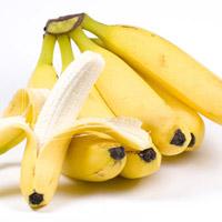 Những loại trái cây 'sợ' tủ lạnh