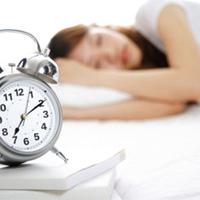 Vì sao ngủ triền miên?