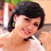 Việt Trinh: Long đong đời phim, trái ngang đời tình